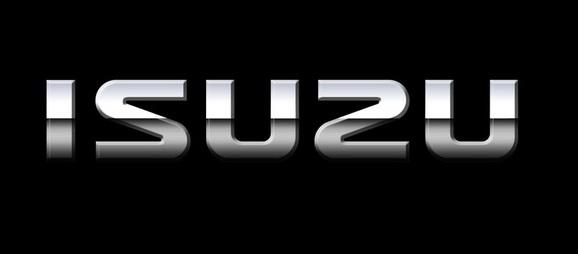 Оригинальное моторное масло ISUZU GENUINE OIL