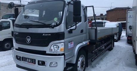 Aumark BJ1129