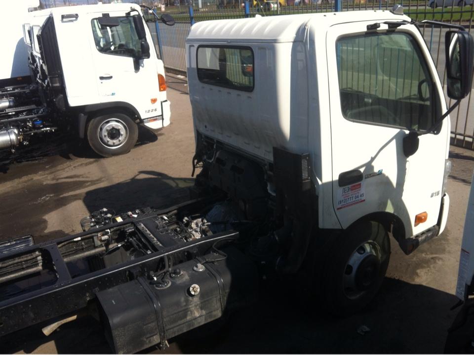 300 XZU720L-HKFRPW3
