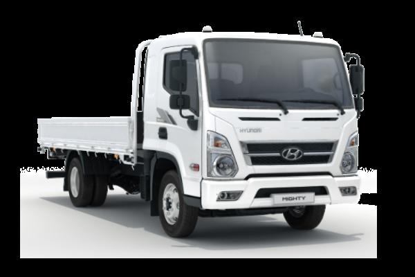 Hyundai EX9
