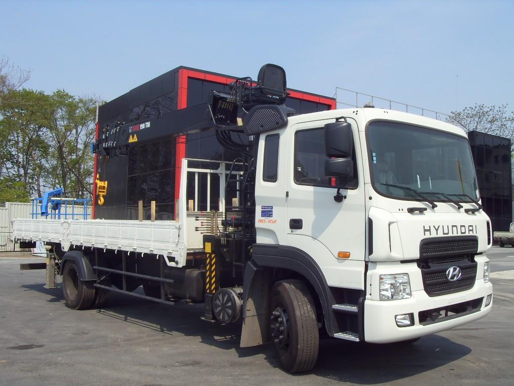 HD170