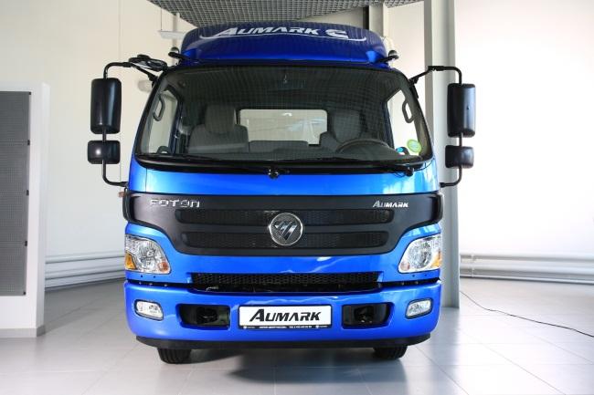 Aumark BJ-1089