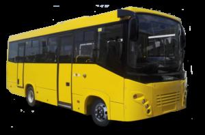 SIMAZ 2258-526