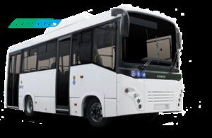 SIMAZ 2258-538