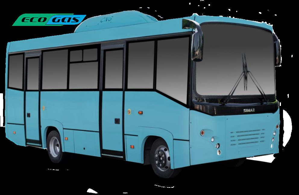 SIMAZ 2258-539