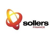 Лого Солерс