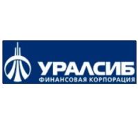 лого УралСиб